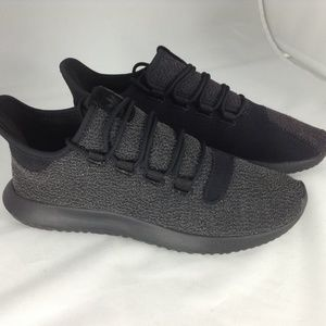 Adidas Tubular Shadow Size 8.5